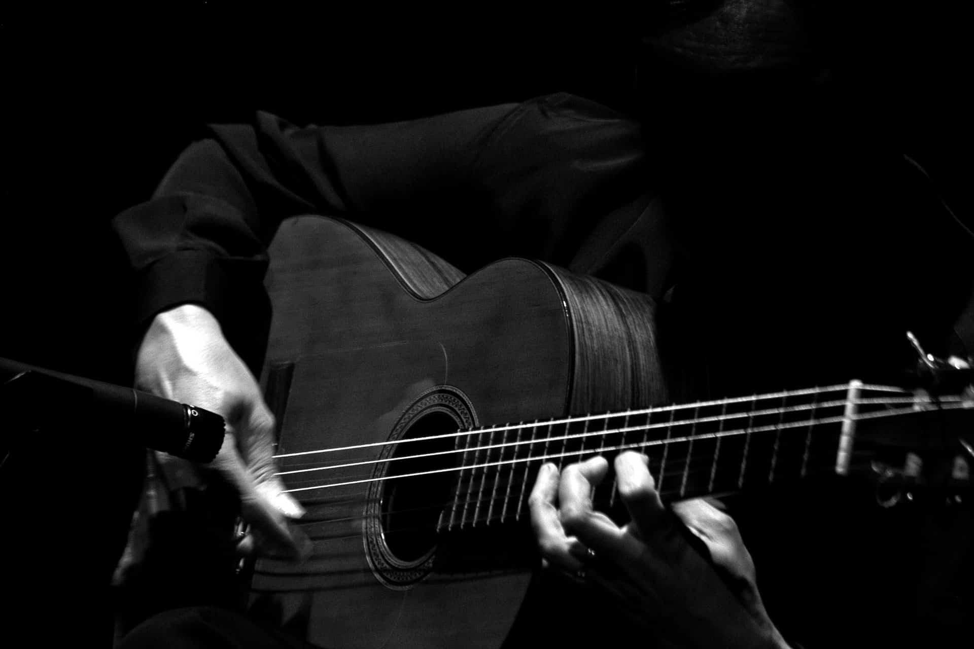 Flamenco Almería
