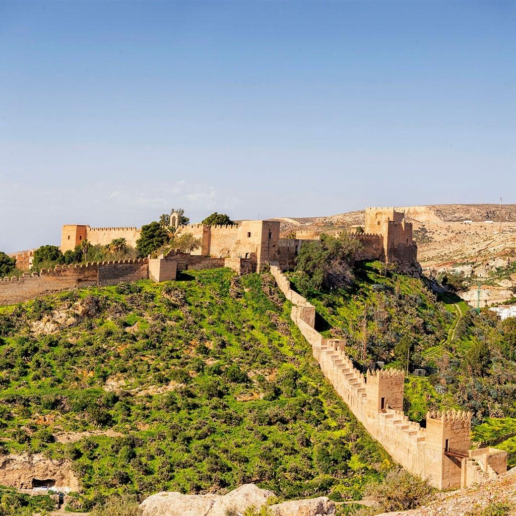 visita-guiada-alcazaba-almeria