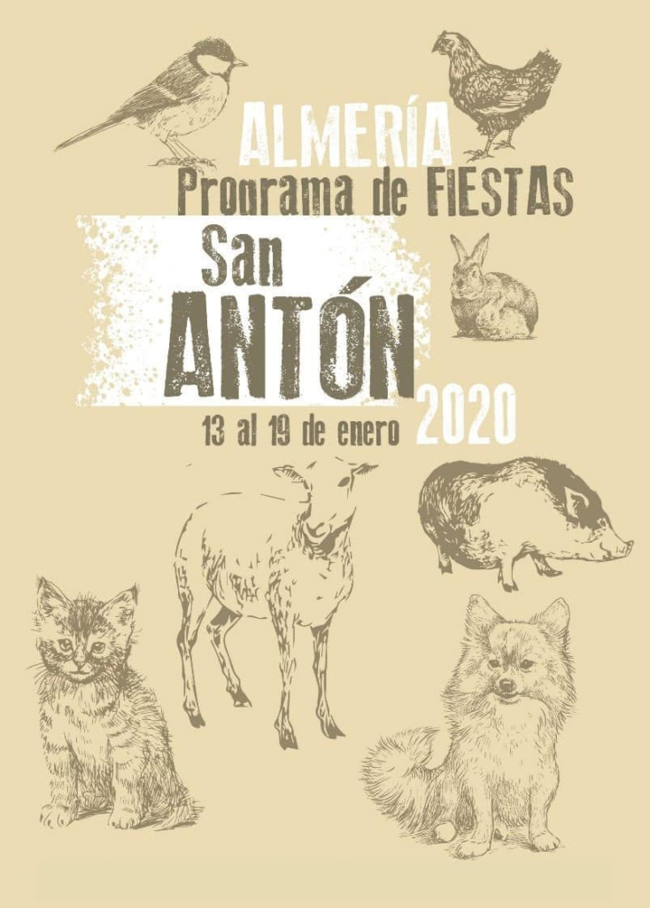 cartel-fiestas-san-anton-2020