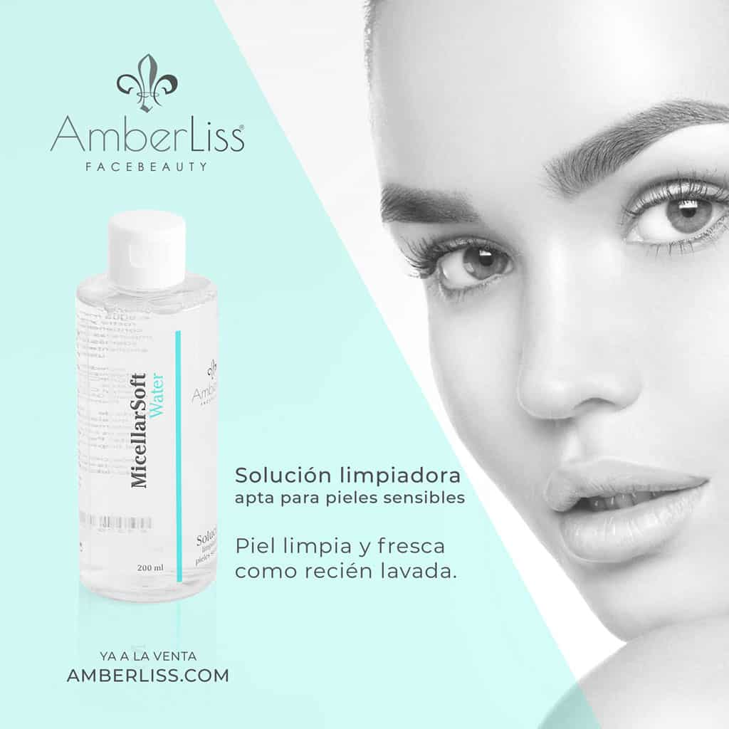 Micellar SoftWater