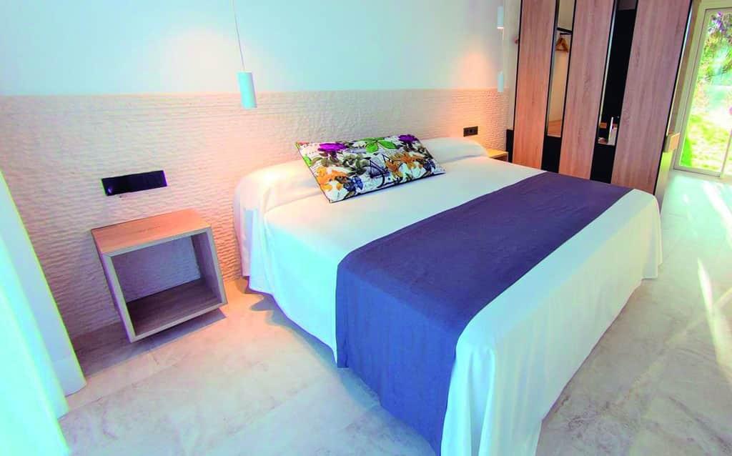 Botaniq Hotel Boutiq