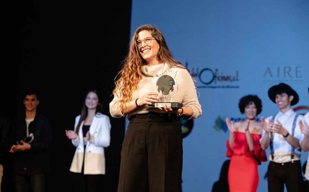 Segundo-premio-ANA-LAZARO
