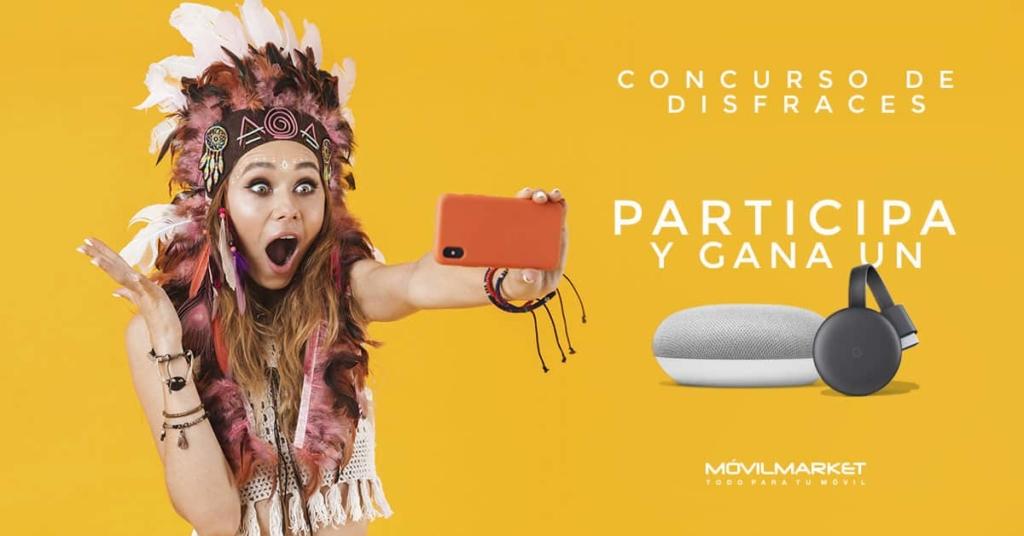 banner-carnavales-movilmarket