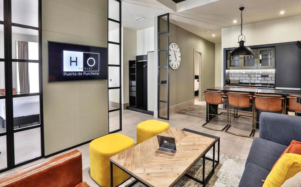 ho-apartamento-almeria-2