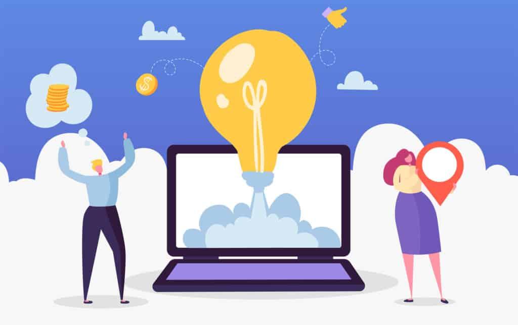 ideas-promocionarse-online-localmente
