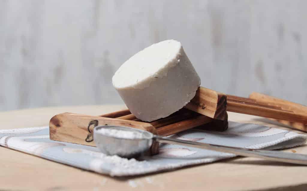 sabonae champú artesanal
