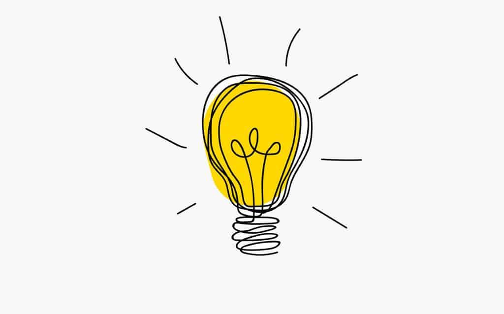 Covid-19 Ideas