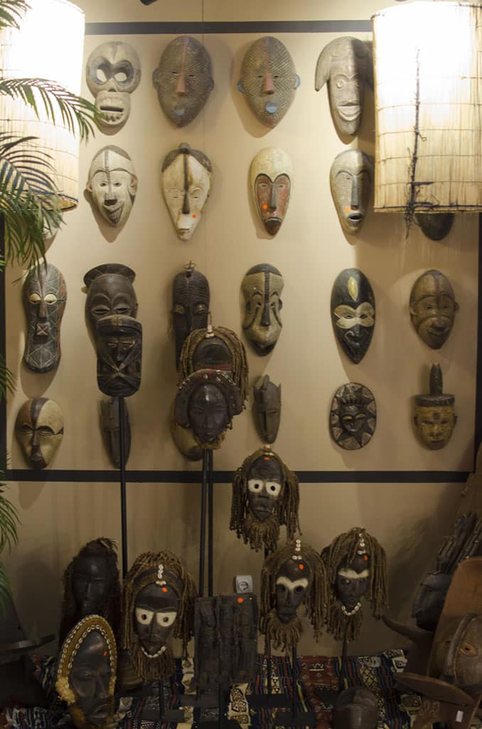 14-decoracion-africana-almeria-avdecoandhome