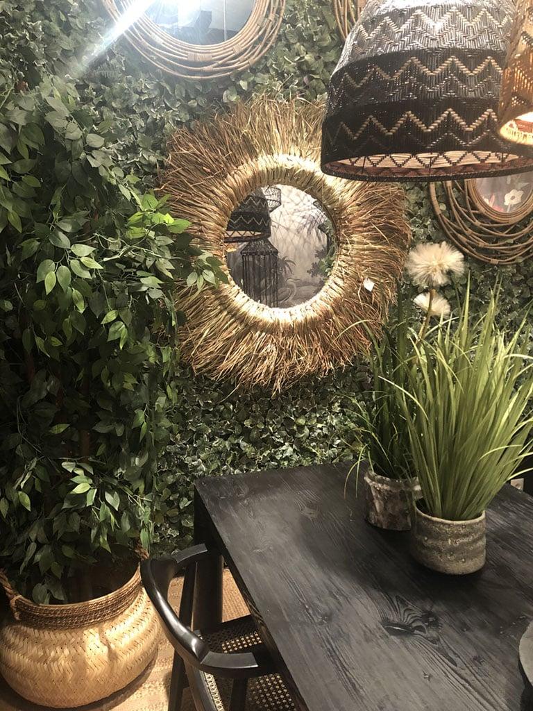 21-decoracion-jardines-almeria-avdecoandhome