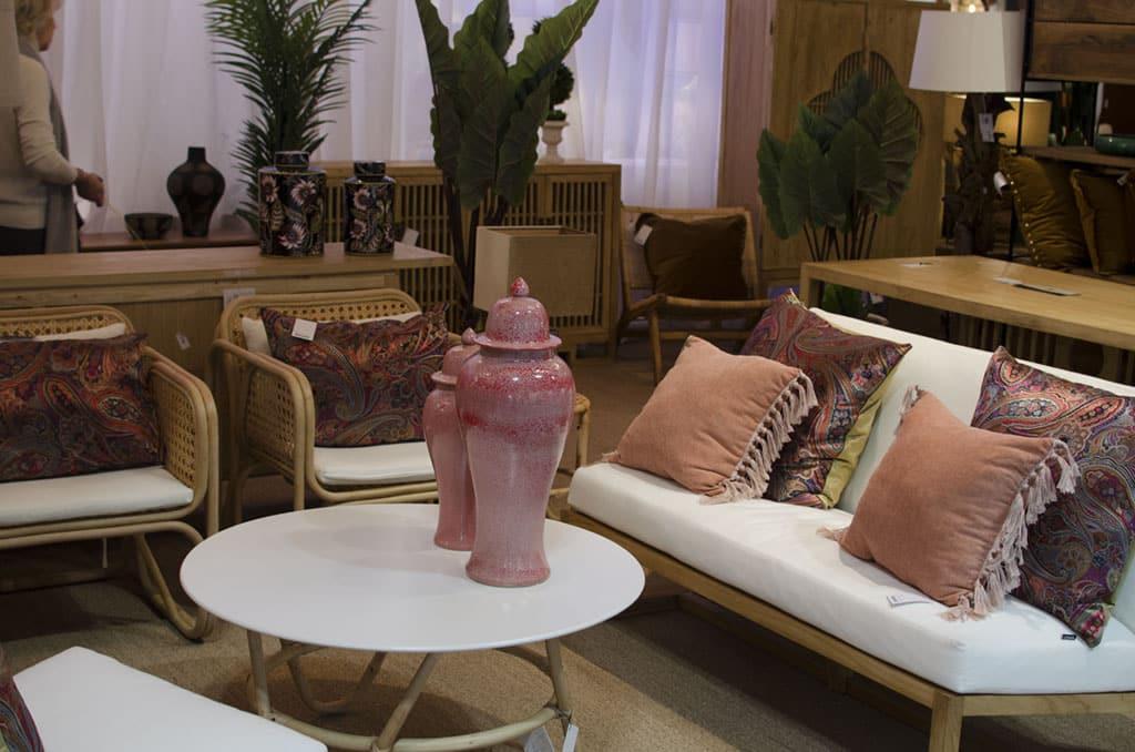 25-muebles-bambu-almeria-avdecoandhome