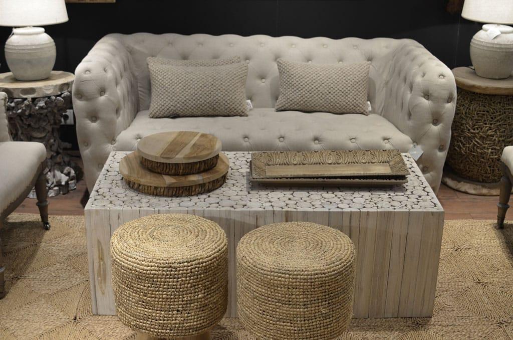 33-alfombras-almeria-avdecoandhome