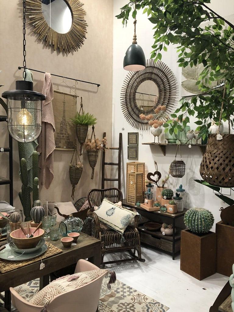 36-decoracion-con-plantas-almeria-avdecoandhome