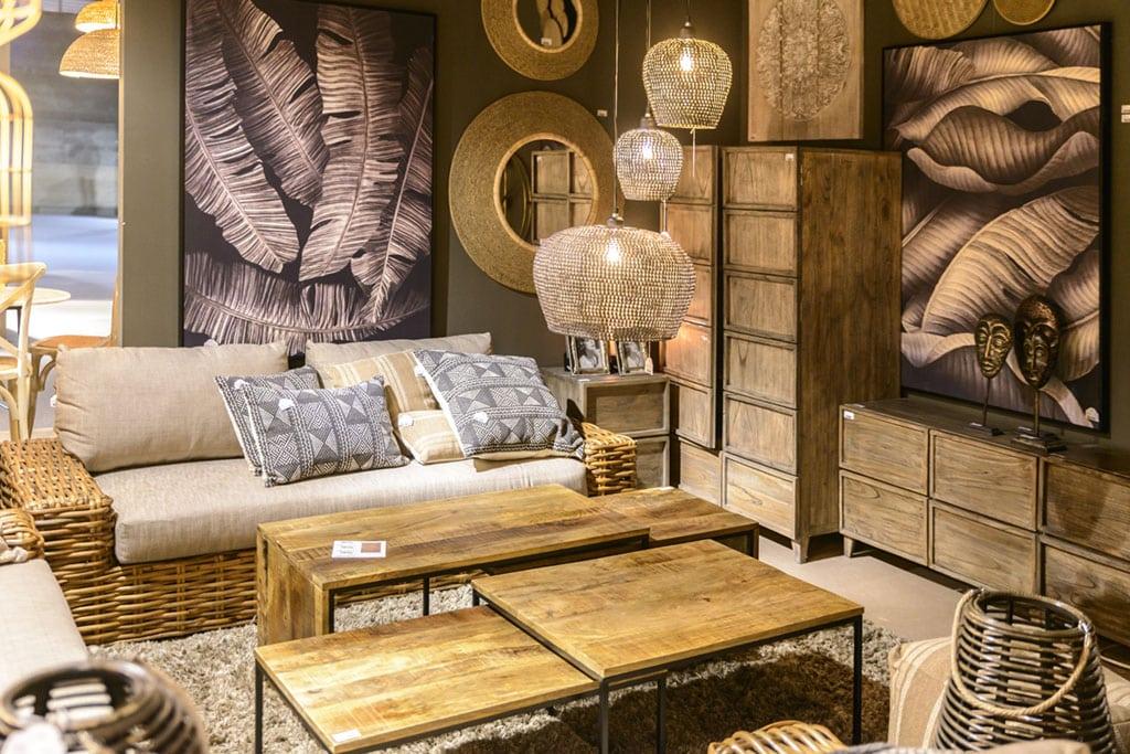 37-mueble-decorativo-almeria-avdecoandhome