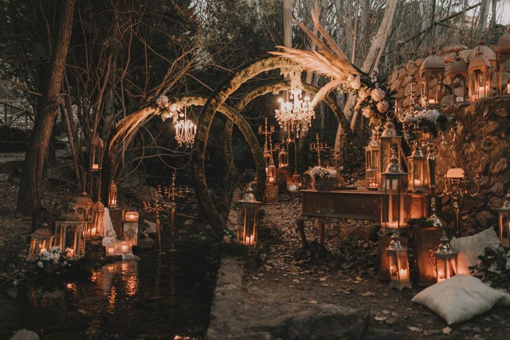 4-decoracion-bodas-adelavivoeventos
