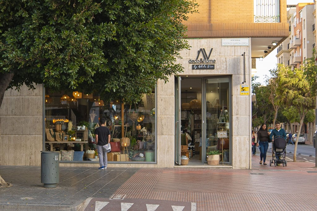 5-tienda-decoracion-almeria-avdecoandhome.jpg