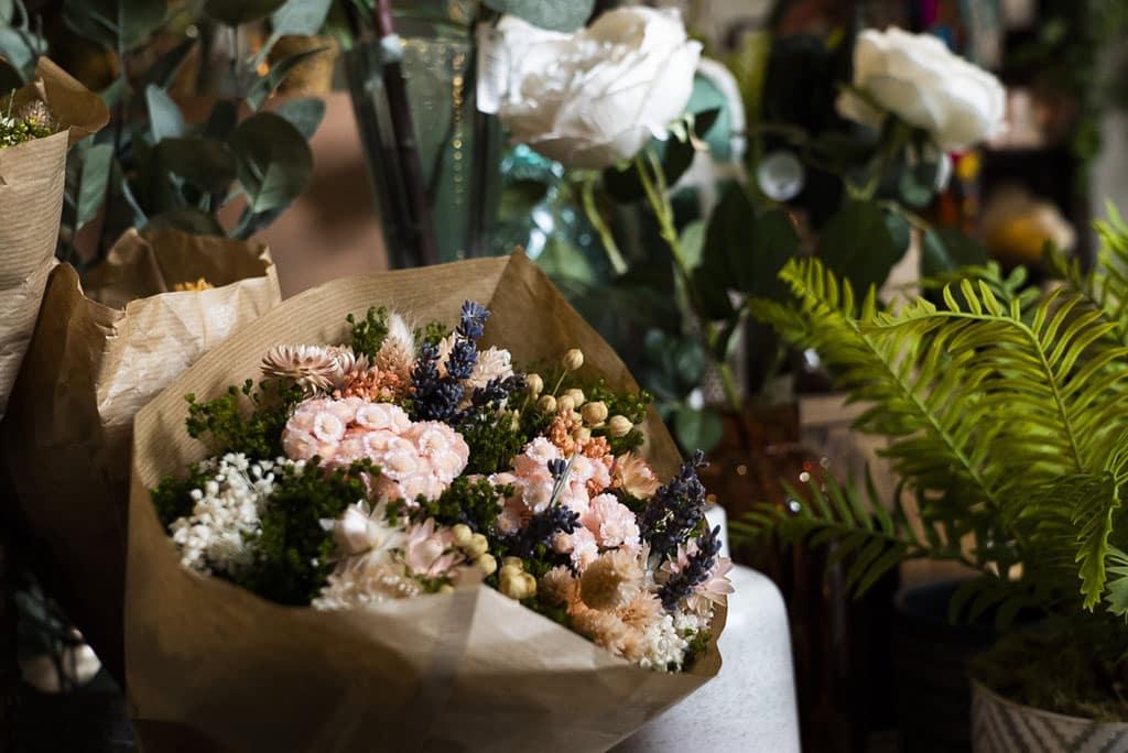 9-flor-preservada-almeria-avdecoandhome