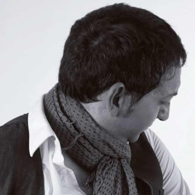 Rafael-Gomez-Heredia-autor