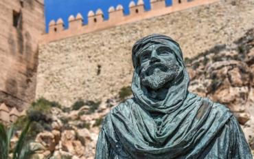Almería Árabe