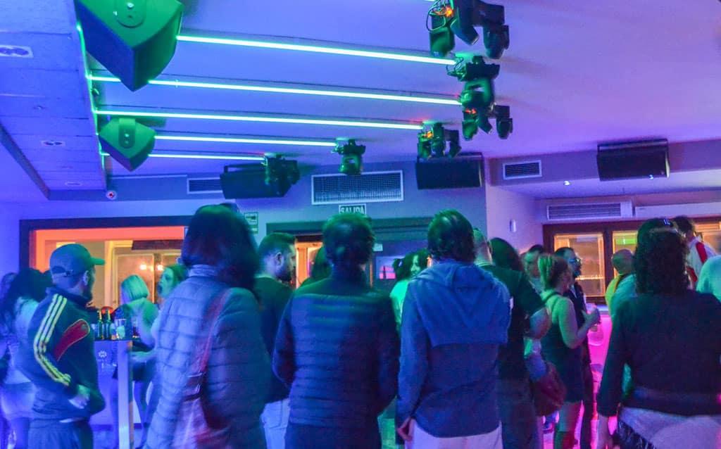 la-bohemia-lounge-bar