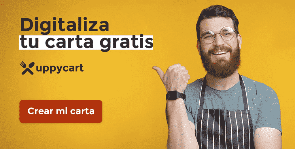 Digitalizar carta