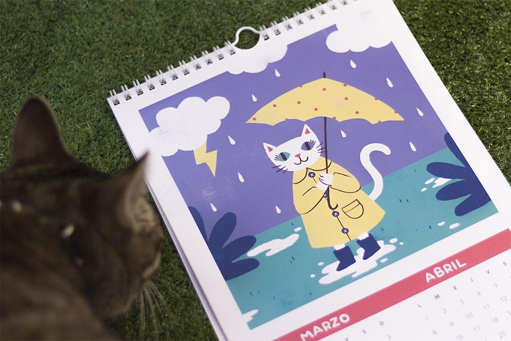 calendario_paulagarcia-Paula-García