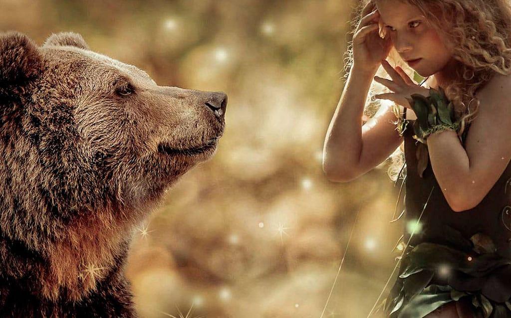 erase-una-vez-un-jardin-un-oso-portada