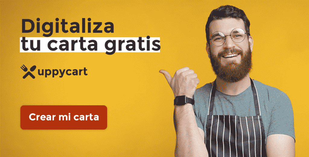 digitalidar carta online