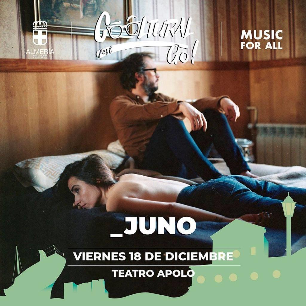 _Juno