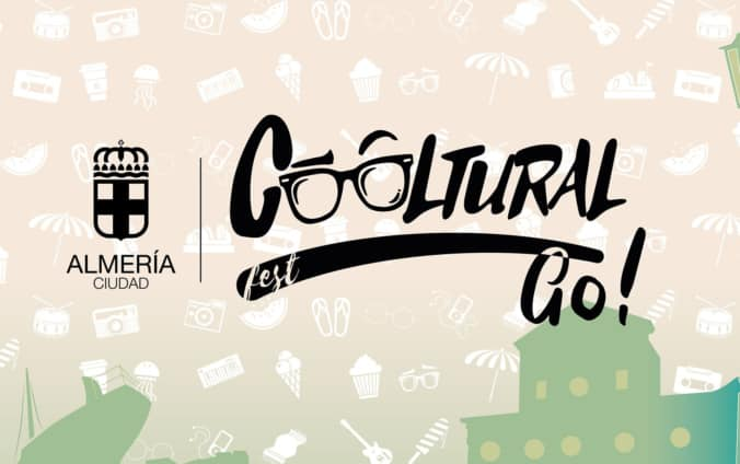 Cooltural Go