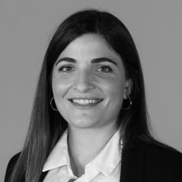 Alicia Almagro