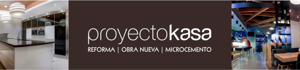 proyectokasa-almeria