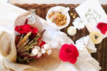 San Valentín Pack Amor del Natural