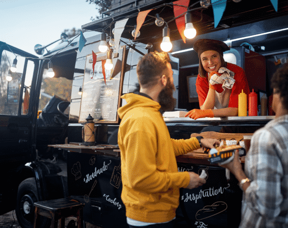 destacada-foodtruck