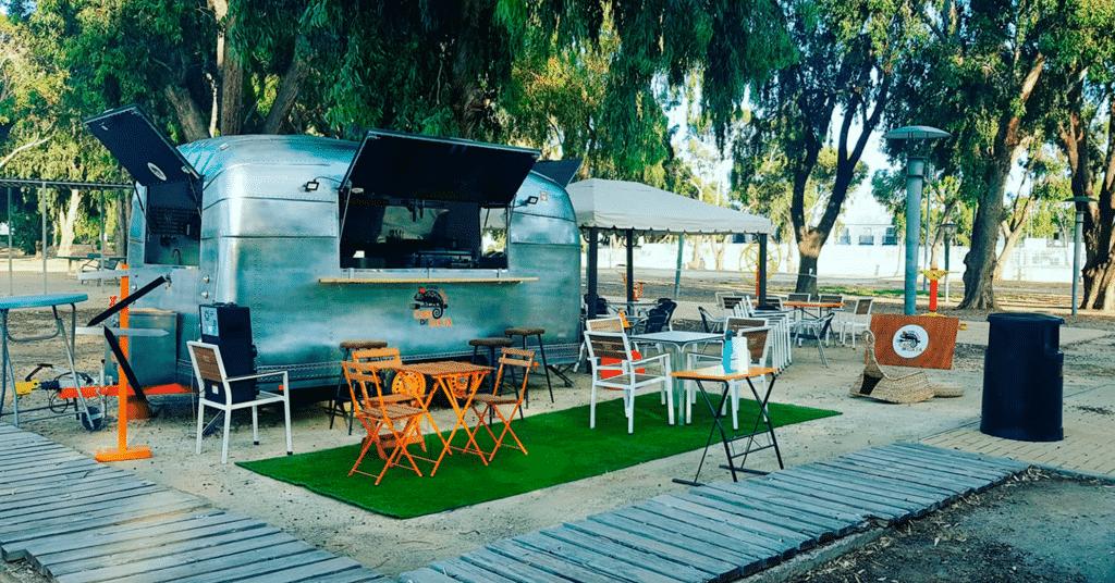 food-truck-cabodegata
