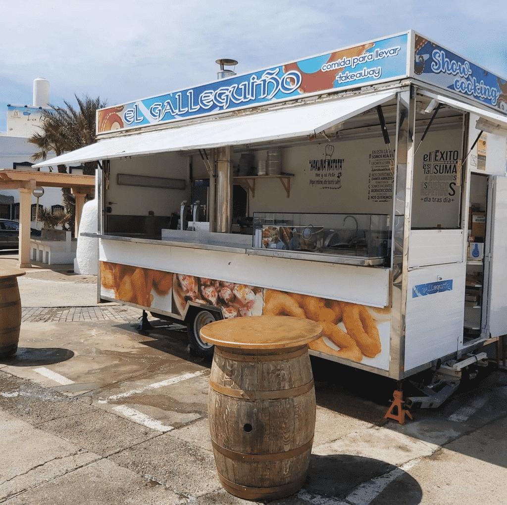 foodtruck-el-galleguiño