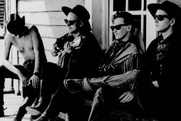 depeche-mode-almeria
