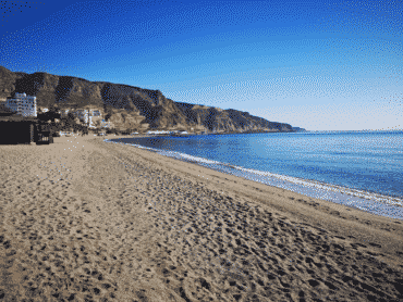 playa-de-aguadulce