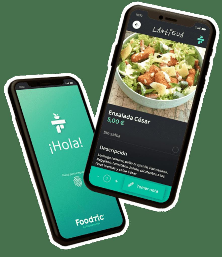 mockup-foodtic-2