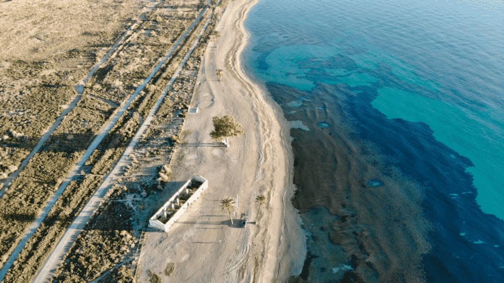 playa-los-bajos