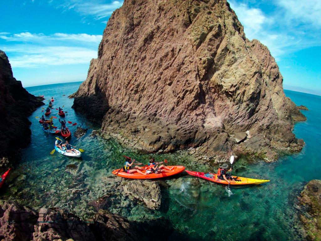 kayak-cabodegataactivo